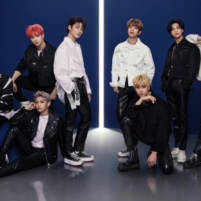 Song Review: Stray Kids – TOP