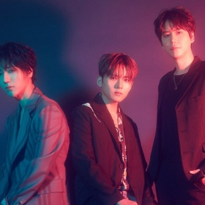 Song Review: Super Junior-K.R.Y. – When We Were Us
