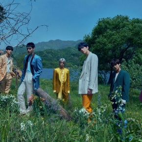 Song Review: Victon –Mayday