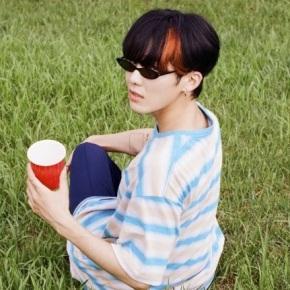 Song Review: Boyhood (Nam Donghyun) – RetroLove