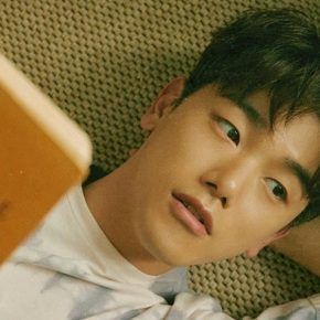 Song Review: Eric Nam –Paradise