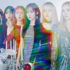 Song Review: GFriend –Apple