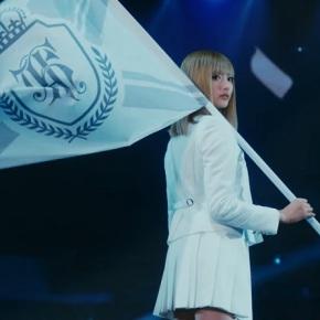 Song Review: Kalen Anzai – Bokura wa TsuyokuNareru