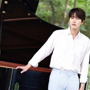 Song Review: Kyuhyun –Dreaming