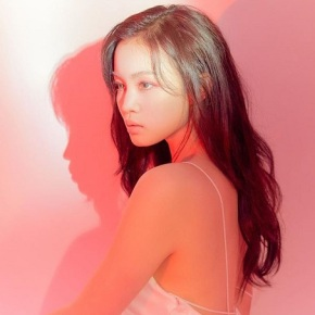 Song Review: Lee Hi – HOLO