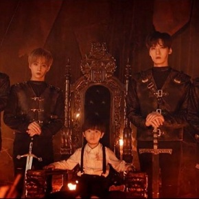 Song Review: ONEUS – Come Back Home