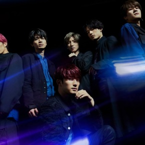 Song Review: SixTONES – Navigator