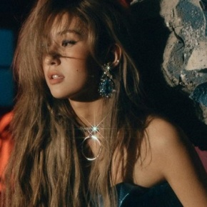Song Review: Somi – What You WaitingFor