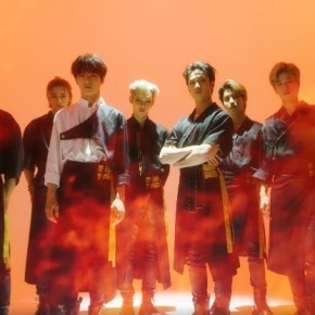 Song Review: Stray Kids – Easy