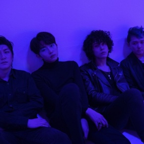 Song Review: The Midnight Romance – MidnightRomance