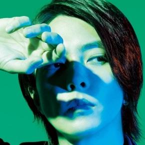 Song Review: Tomohisa Yamashita – NightsCold