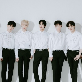 Song Review: VERIVERY – Thunder