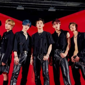 Song Review: WayV (NCT) – Bad Alive