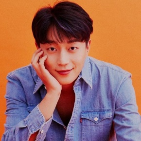 Song Review: Yoon Dujun (Highlight) – Lonely Night