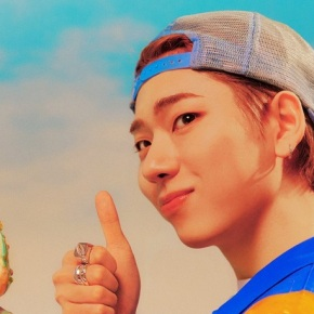 Song Review: Zico – Summer Hate (ft. Rain)