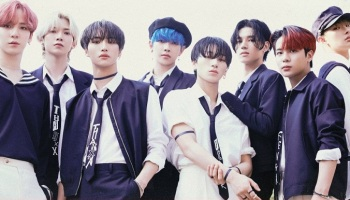 Song Review Ateez Thanxx The Bias List K Pop Reviews Discussion