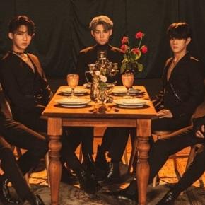 Song Review: Dongkiz –Beautiful