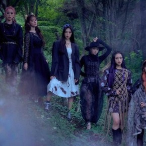 Buried Treasure: Dreamcatcher – Can't Get You Out Of My Mind
