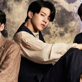 Song Review: DAY6 (Even Of Day) – Where The SeaSleeps