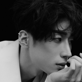 Song Review: Han Seungwoo (Victon) – Sacrifice