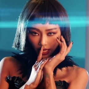 Song Review: Hyolyn – 9LIVES