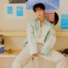 Song Review: Kim Yohan – NoMore