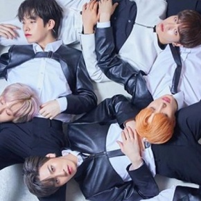 Song Review: ONEUS – To Be Or Not ToBe