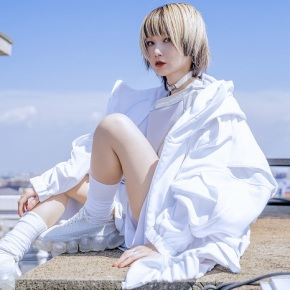 Song Review: Reol – The SixthSense