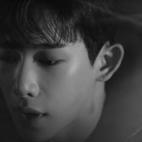 Song Review: Wonho – Losing You