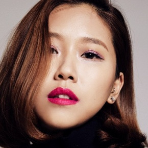 Song Review: Yi Saebom – Tonight