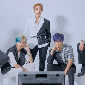 Song Review: ONEWE – Parting