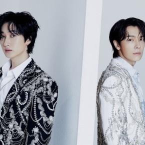 Song Review: Super Junior-D&E – NoLove