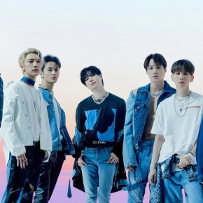 Song Review: SuperM – One (Monster &Infinity)