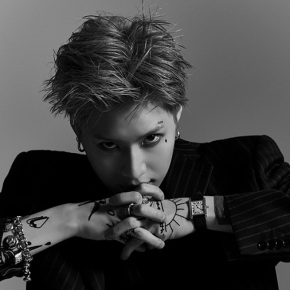 Song Review: Taemin – Criminal