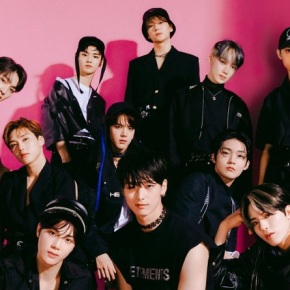 Song Review: The Boyz – The Stealer