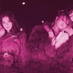 Song Review: BLACKPINK – LovesickGirls
