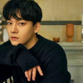 Song Review: Chen –Hello