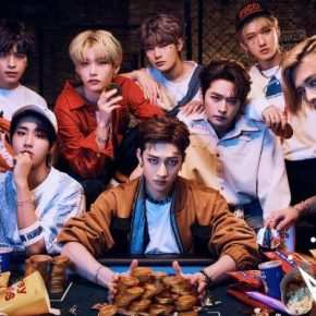 Song Review: Stray Kids – All In