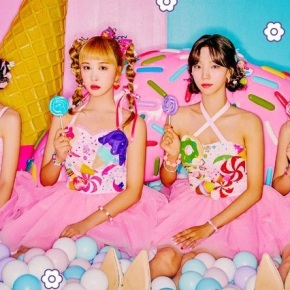 Song Review: WJSN Chocome –Hmph!