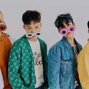 Song Review: BTOB 4U – Show YourLove