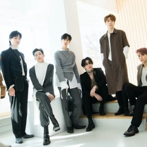 Song Review: GOT7 – LastPiece