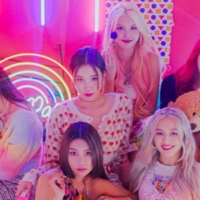 Song Review: Momoland – Ready Or Not