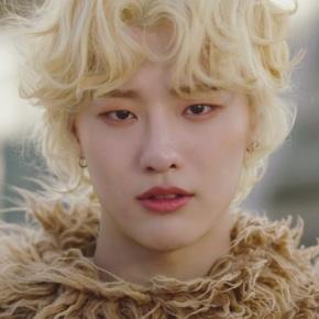 Song Review: WOODZ (Cho Seung-youn) – BumpBump