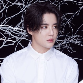 Song Review: Xia (Kim Junsu) – Pit APat