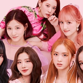 Song Review: Cherry Bullet – Love So Sweet