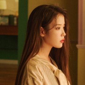 Song Review: IU – Celebrity