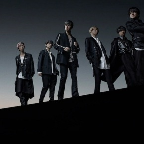 Song Review: SixTONES –ST