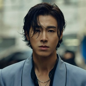Song Review: U-Know (Yunho from TVXQ) – Thank U