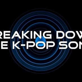 Breaking Down the K-pop Song: Taeyeon – Time Lapse