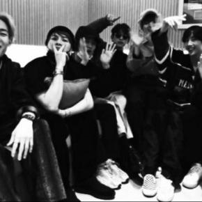 Song Review: GOT7 –Encore